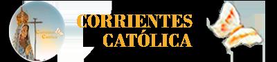 Corrientes Católica